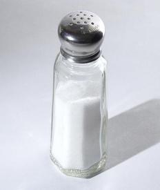 http://viptoria.ru/pic/pitanie/salt.jpg