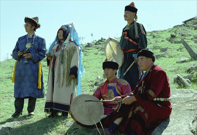 http://arenda-irkutsk.ru/photo/shaman5.jpg