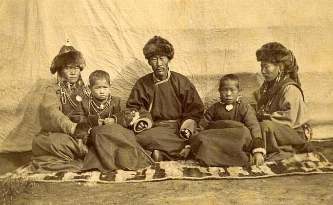 http://www.ethnomuseum.ru/imgp/357.jpg