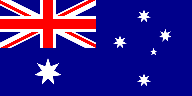 C:\Documents and Settings\папа.K4A5XR5H7W2ZHY7\Мои документы\Мои рисунки\800px-Flag_of_Australia.svg.png