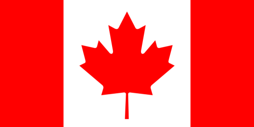 C:\Documents and Settings\папа.K4A5XR5H7W2ZHY7\Мои документы\Мои рисунки\800px-Flag_of_Canada.svg.png