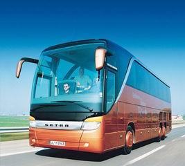 Изменение размера автобус.jpg