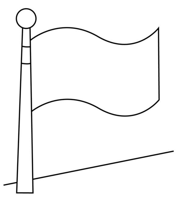 G:\кр весна\escudo-bandera-de-mexico-para-colorear-mastil-bandera.jpg