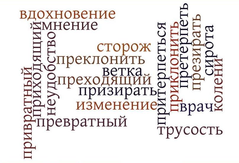 hello_html_12d10e3.jpg