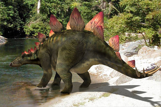 dinozavri.jpg