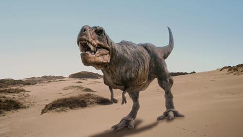 500px-Тарбозавр.png