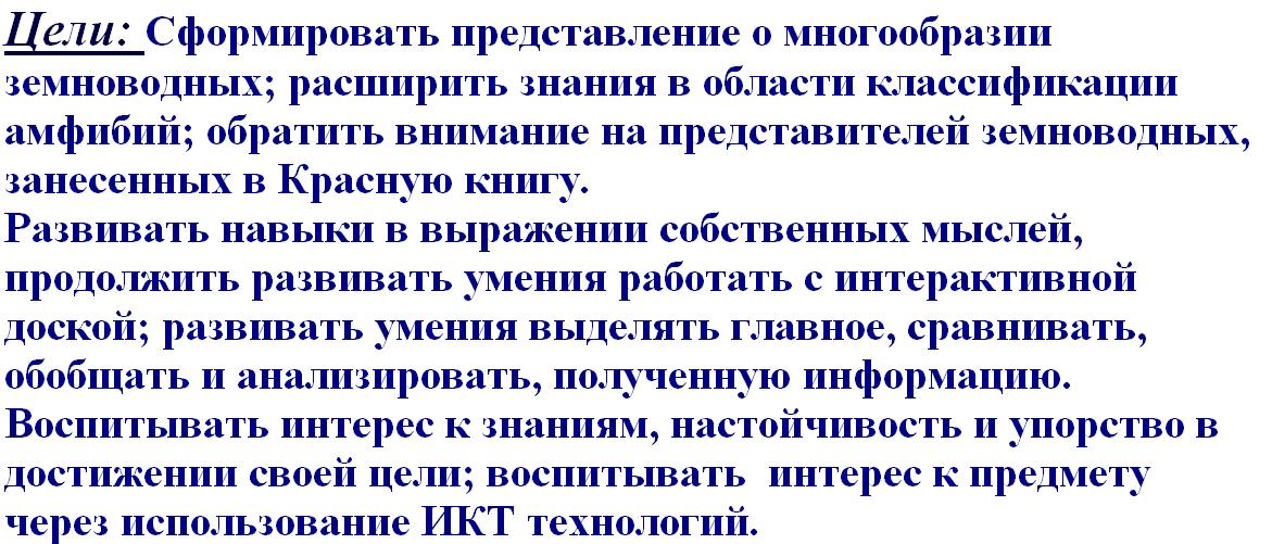hello_html_1010081b.png