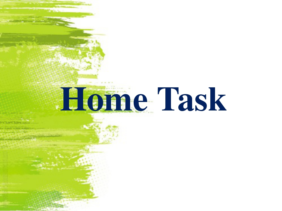 homework writing tasks For more tips, find out how to help your child break a writing assignment into chunks about the author amanda morin is a parent advocate, a former teacher and the author of the everything parent's guide to special education.