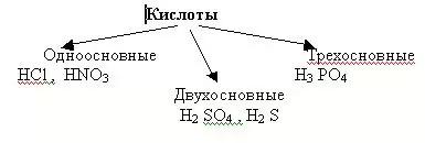 hello_html_m7e2e0e0c.png
