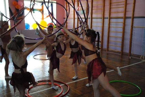 C:\Users\Ольга\Desktop\Танцы фотоа\Изображение 050.jpg