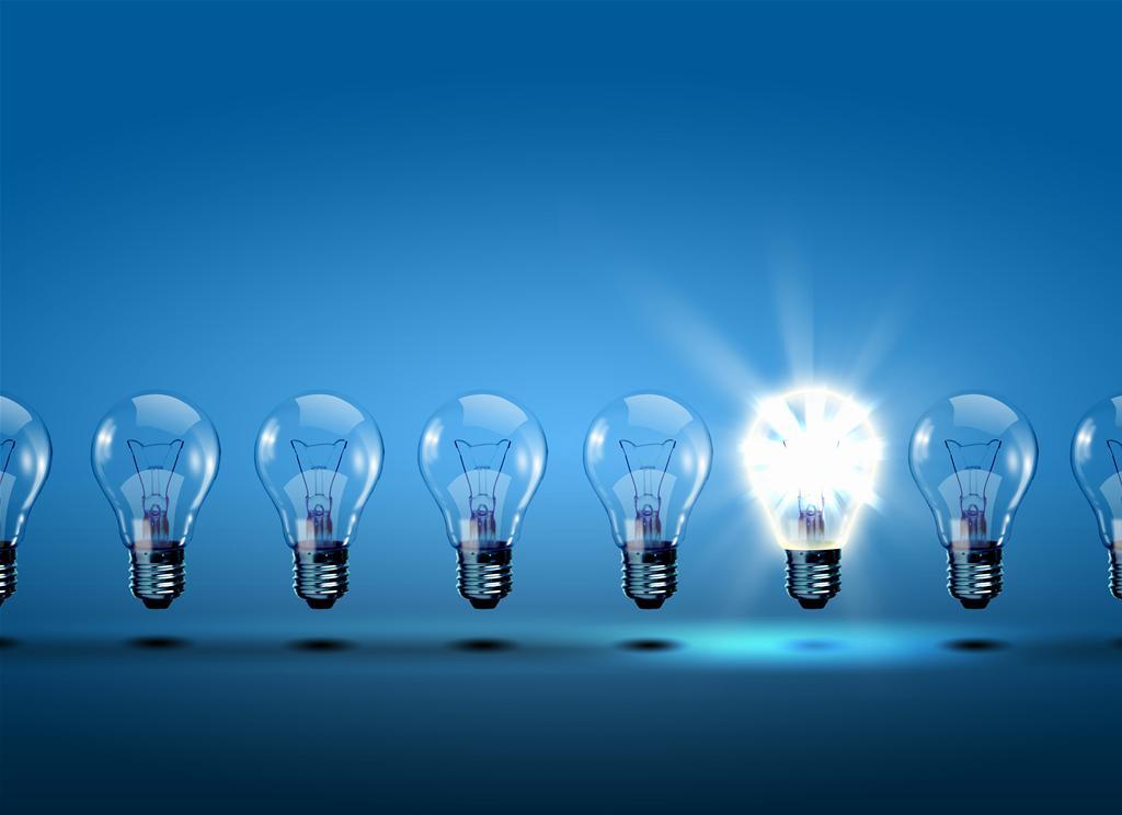лампочки.jpg