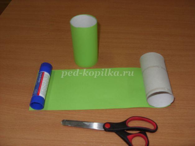 http://ped-kopilka.ru/upload/blogs/2533_c0c2947e998c29b4c6dbac3400752d05.jpg.jpg