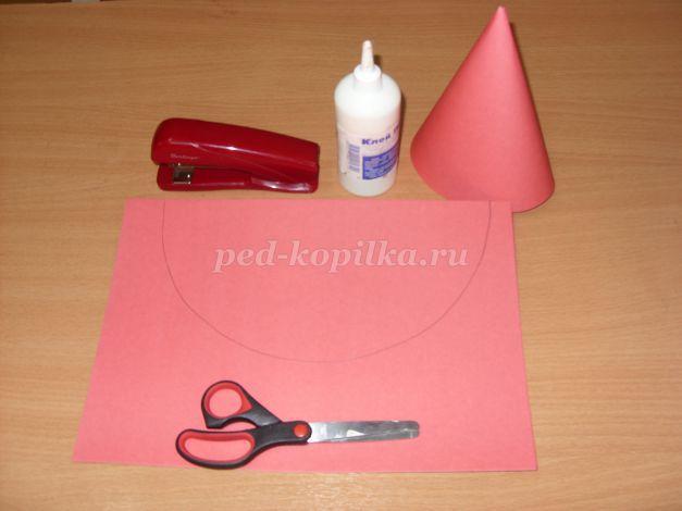 http://ped-kopilka.ru/upload/blogs/2533_55ebd331f02632a1d0795ef3cb6156bb.jpg.jpg
