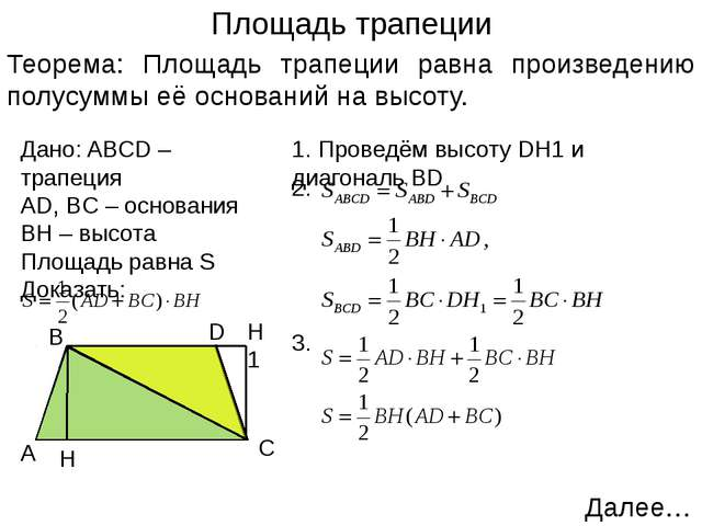 A B C A1 B1 C1 1. Наложим треугольники друг на друга так, чтобы равные углы...