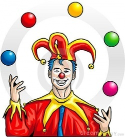C:\Documents and Settings\1\Рабочий стол\250px-Как_научиться_жонглировать.jpg