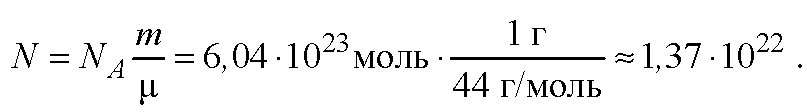 hello_html_32240ba7.jpg