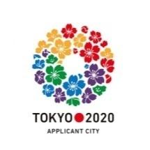 Cherry Blossom Logo