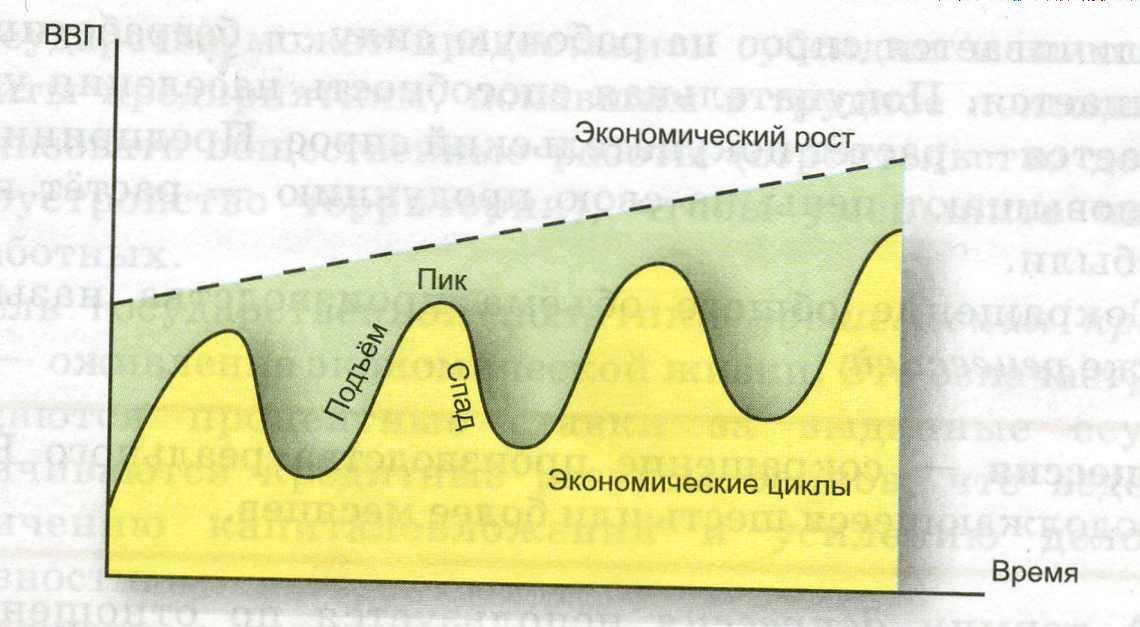C:\Olga\barabanova\img004.jpg