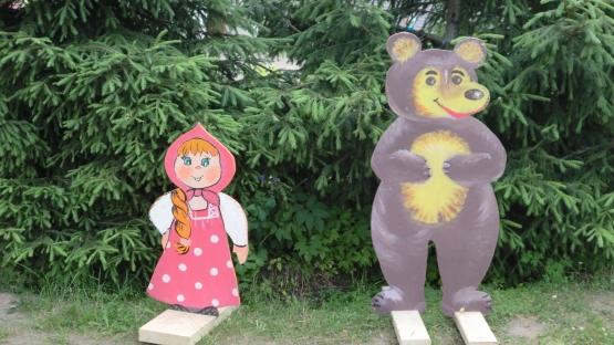 http://www.maaam.ru/upload/blogs/b81df99c6201c805de7a3977395ef8c3.jpg.jpg
