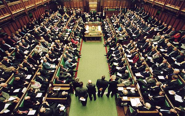 C:\Users\Hedgehog_dnepr\Desktop\Фото для презентации\british-parliament.jpg