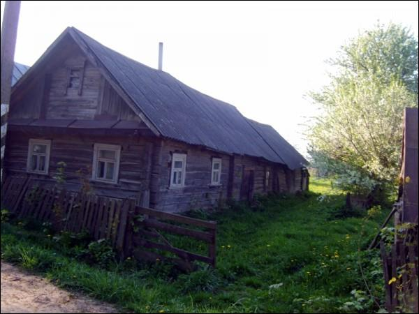 F:\фотки проект\дом нач 20 века.jpg