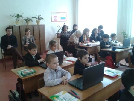 http://alint.osedu2.ru/portals/76/2014-02-27%2010.17.55.jpg