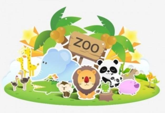 http://cdns2.freepik.com/free-photo/cute-cartoon-zoo-with-colorful-animals_270-156887.jpg