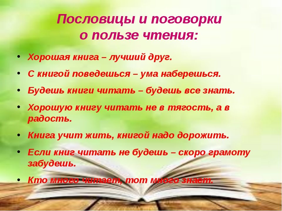 Гордость и предубеждение  читать