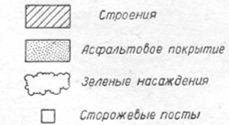 http://nacherchy.ru/cache/139_0_0_229x125_images_stories_5_cherchenie0059.jpg