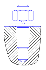 http://upload.wikimedia.org/wikipedia/commons/thumb/9/9e/Bolted_joint_1.svg/150px-Bolted_joint_1.svg.png