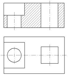http://seniga.ru/images/compas/image364.jpg