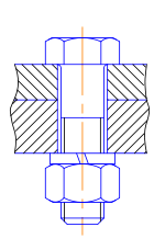 http://upload.wikimedia.org/wikipedia/commons/thumb/e/e5/Bolted_joint.svg/150px-Bolted_joint.svg.png