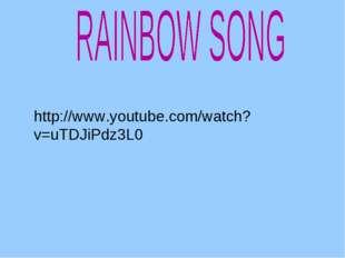 http://www.youtube.com/watch?v=uTDJiPdz3L0