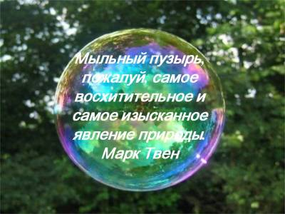 hello_html_m1ec930b6.jpg
