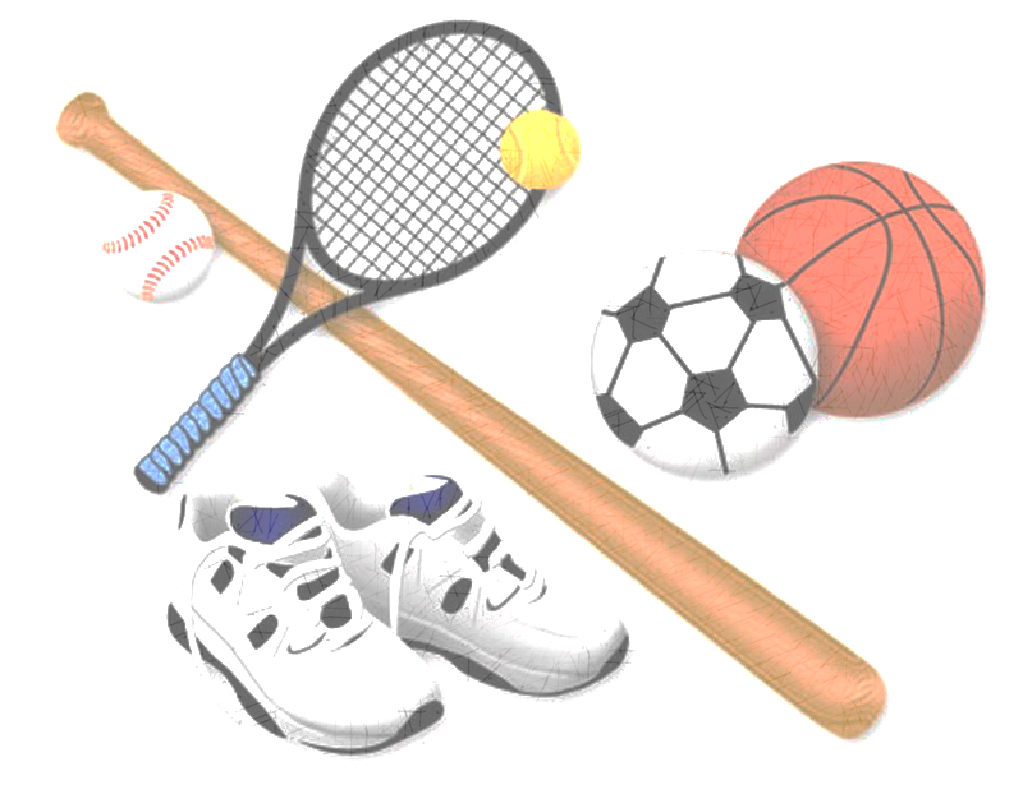 C:\Users\админ\Desktop\sport.jpg