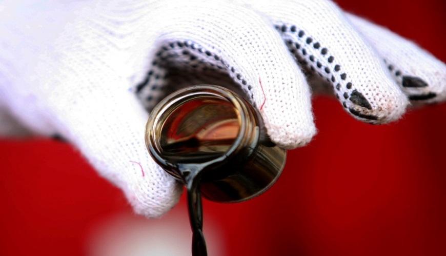 C:\Users\User\Desktop\Полина\Школа\Нефть\фото нефти.jpg