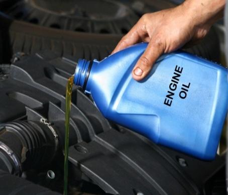 Продажа масла Shell: автомобильное, вакуумное, машинное, индустриальное, полусинтетическое, моторное масло Shell