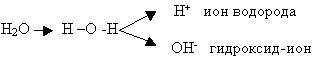 hello_html_f3984d8.jpg