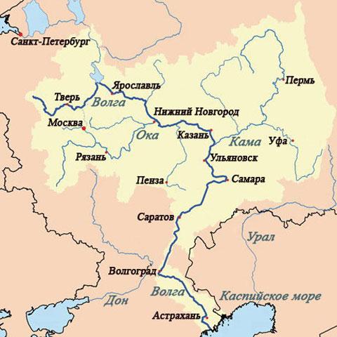 http://www.factruz.ru/world_ocean/images/volga-river-2.jpg