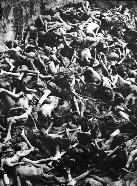 http://atlasshrugs2000.typepad.com/atlas_shrugs/images/holocaust00_1.jpg