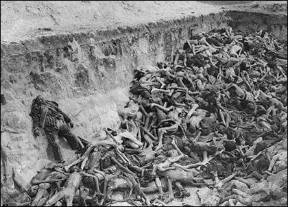 holocaust15st2
