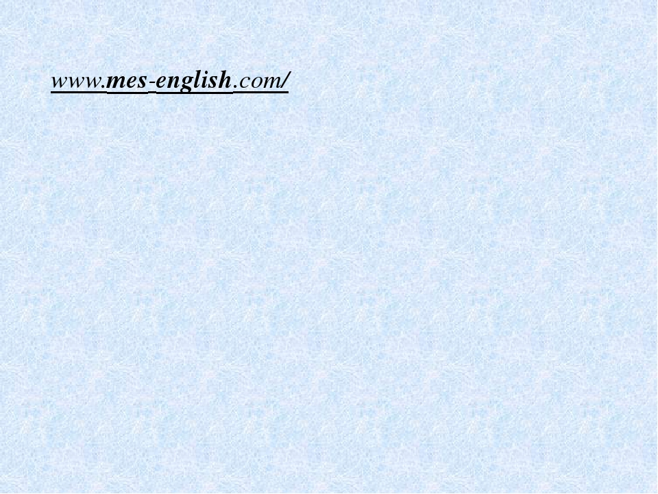 www.mes-english.com/