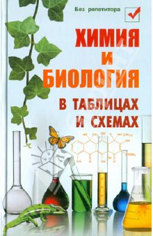 http://img1.labirint.ru/books/233551/big.jpg