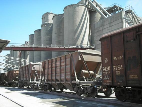 http://city-izhevsk.ru/uploads/posts/2010-01/1262969103_cement.jpg