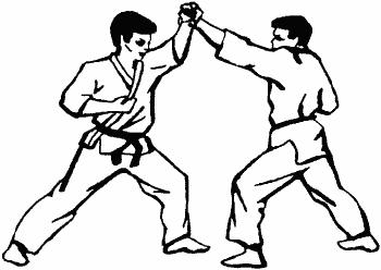 http://www.plam.ru/sport/karate_dlja_nachinayushih/i_041.png