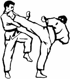 http://www.plam.ru/sport/karate_dlja_nachinayushih/i_036.png
