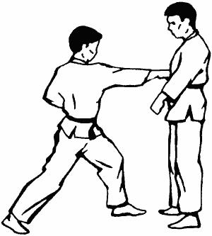 http://www.plam.ru/sport/karate_dlja_nachinayushih/i_024.png