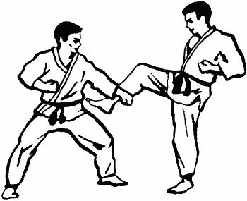http://www.plam.ru/sport/karate_dlja_nachinayushih/i_044.png