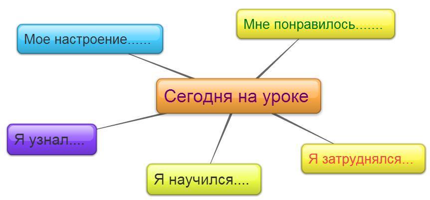 hello_html_4e5ab351.jpg
