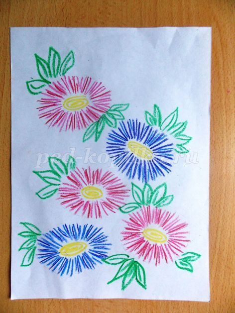 http://ped-kopilka.ru/upload/blogs/171586557b2eef2bca526830f9289661.jpg.jpg